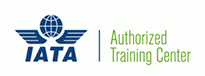 IATA – ATC RAU